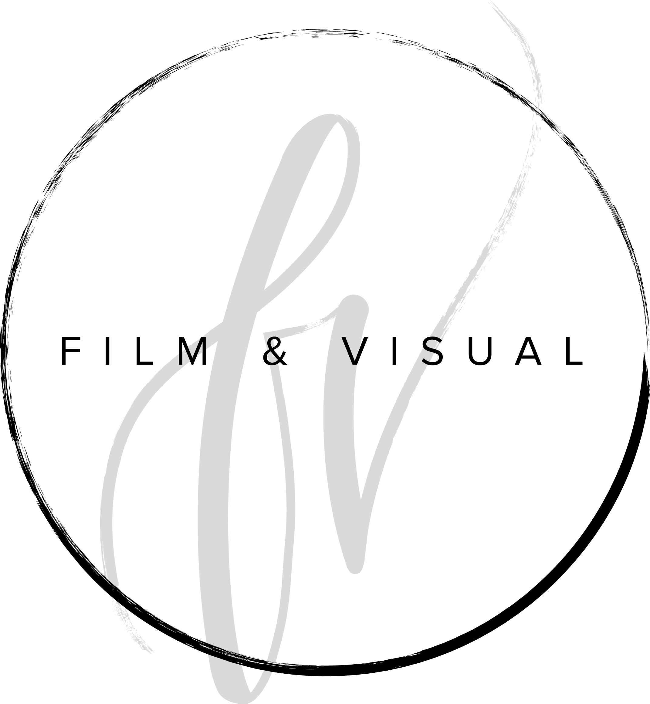 Film and Visual Logo